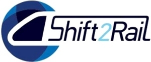 SHIFT 2 RAIL