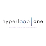 Hyperloop One logo