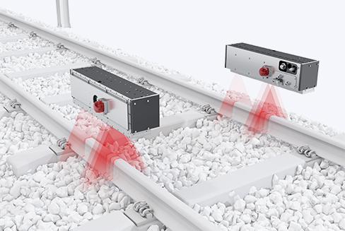 Rail Corrugation Measurement Systems