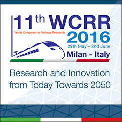 WCRR 2016