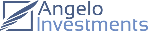 Angelo Investments