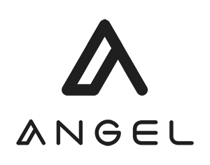 Angelo Investments logo